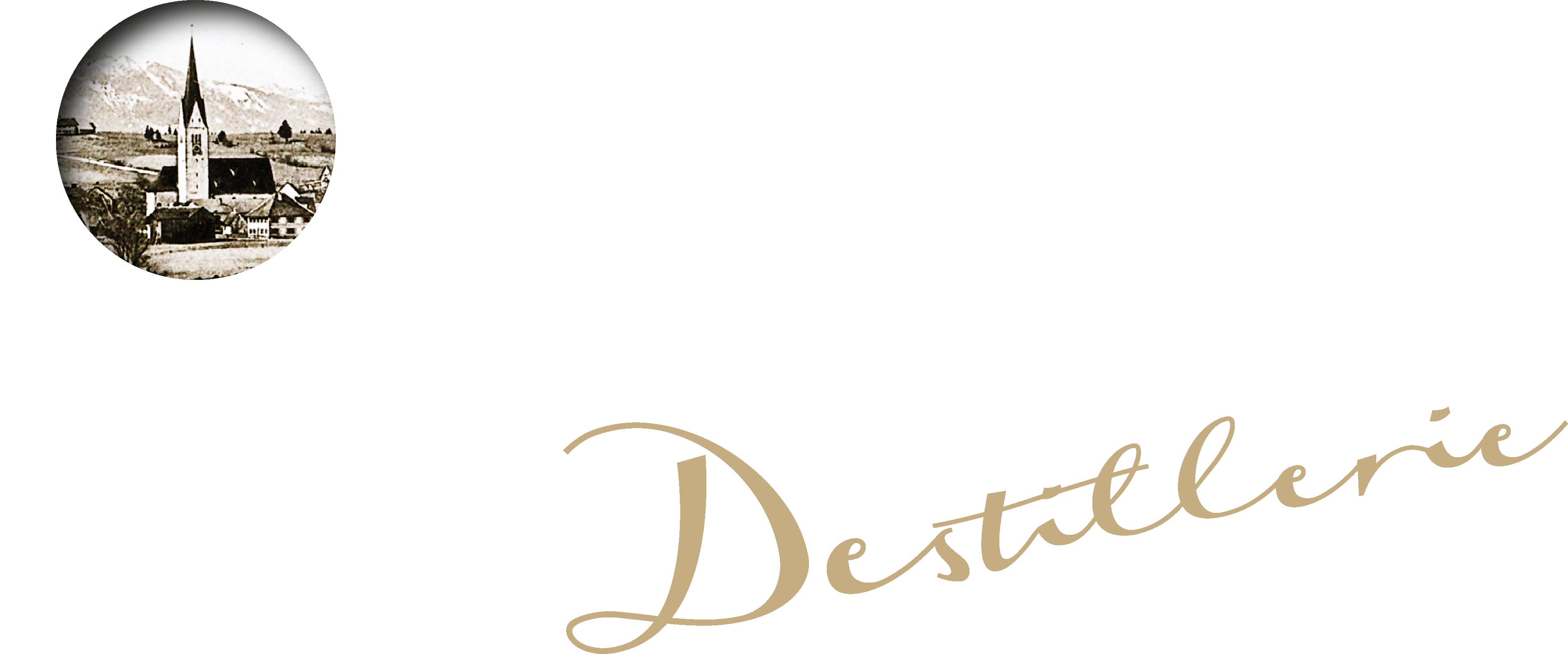 WALDBRAND Online Shop-Logo